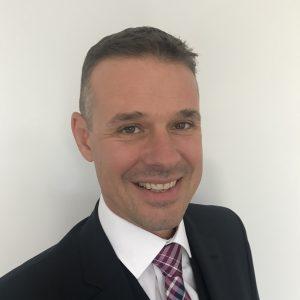 Graeme Howard, Covea, Insurance Innovators Summit