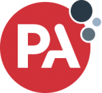 PA Consulting, Insurance Innovators Summit
