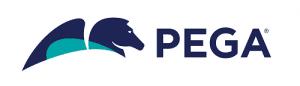 Pegasystems webinar | Insurance Innovators