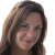 Laura Mullaney | Insurance Innovators
