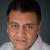 Manjit Rana photo, Insurance Innovators speaker