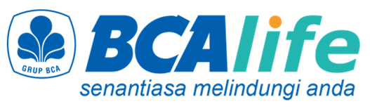 BCA Life Logo - Insurance Innovators