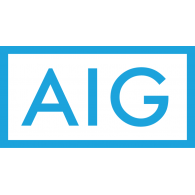AIG Life, Insurance Innovators