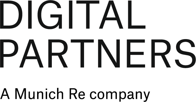 Munich Re Digital Partners