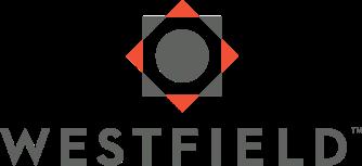Westfield-Insurance