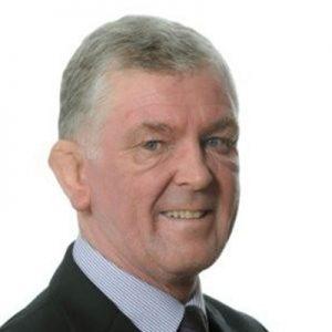 Steve Jackson, IFIG | Insurance Innovators