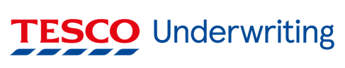 Tesco Underwriting | Insurance Innovators
