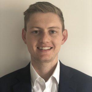 Will Paskins, Zurich | Insurance Innovators