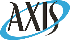 AXIS Insurance | Insurance Innovators