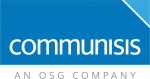 Communisis | Insurance Innovators
