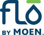 Flo Technologies