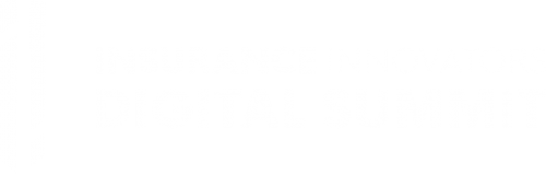 Insurance Innovators: Digital Summit