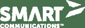 Smart Communications | Insurance Innovators