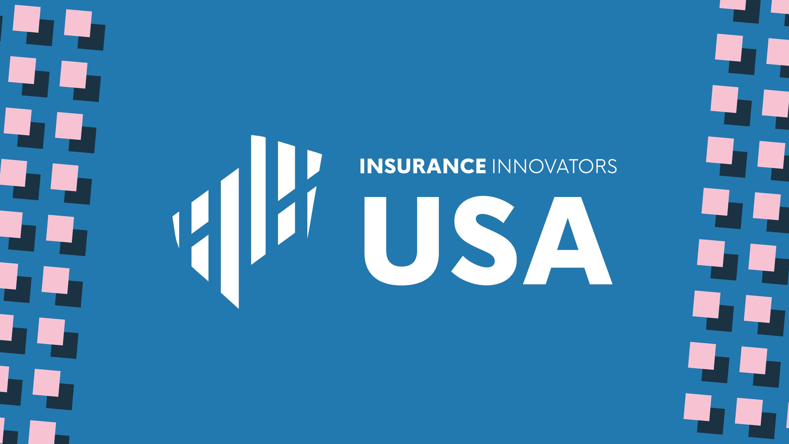 II USA 2021_feature image