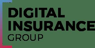 Digital Insurance Group logo, Insurance Innovators
