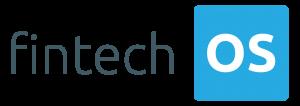 Fintech OS logo