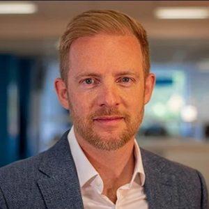 Steve Dukes, Confused.com | Insurance Innovators