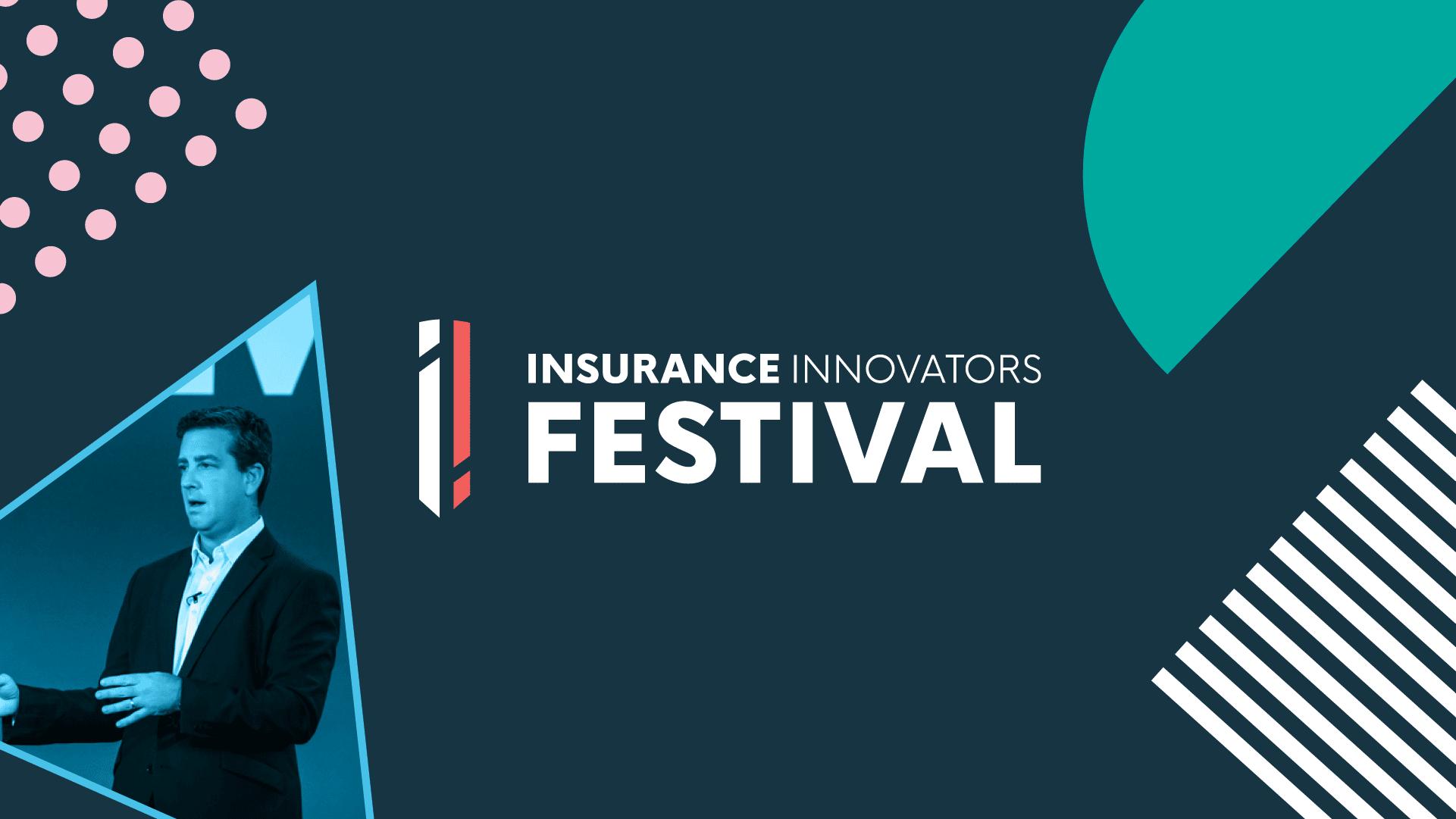 Insurance Innovators Autumn Festival