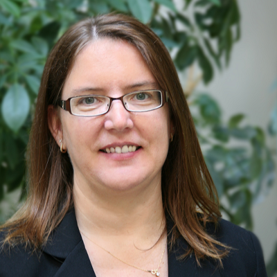 Ruth Fisk, Smart Comms | Insurance Innovators