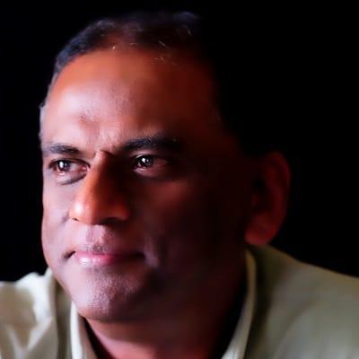 Benku Thomas, Chubb | Insuance Innovators