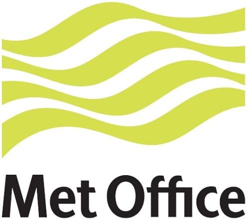 MetOffice   Insurance Innovators