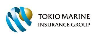 Tokio-Marine-Insurance