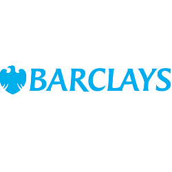 Barclays, Investment Innovators: Wealth Summit