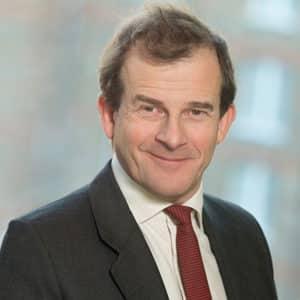 Edward Bonham Carter, Jupiter Asset Management, Investment Innovators