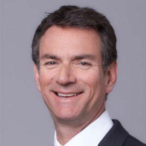 Erich Gerth, Bluebay Asset Management,Investment Innovators