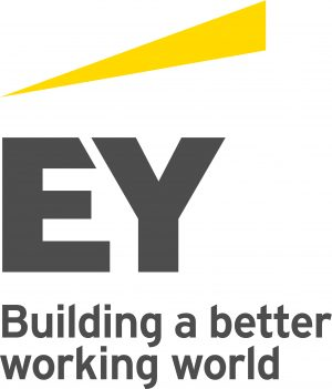 Ernst & Young, Investment Innovators Conference
