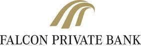 Falcon private bank, Investment Innovators wealth summit