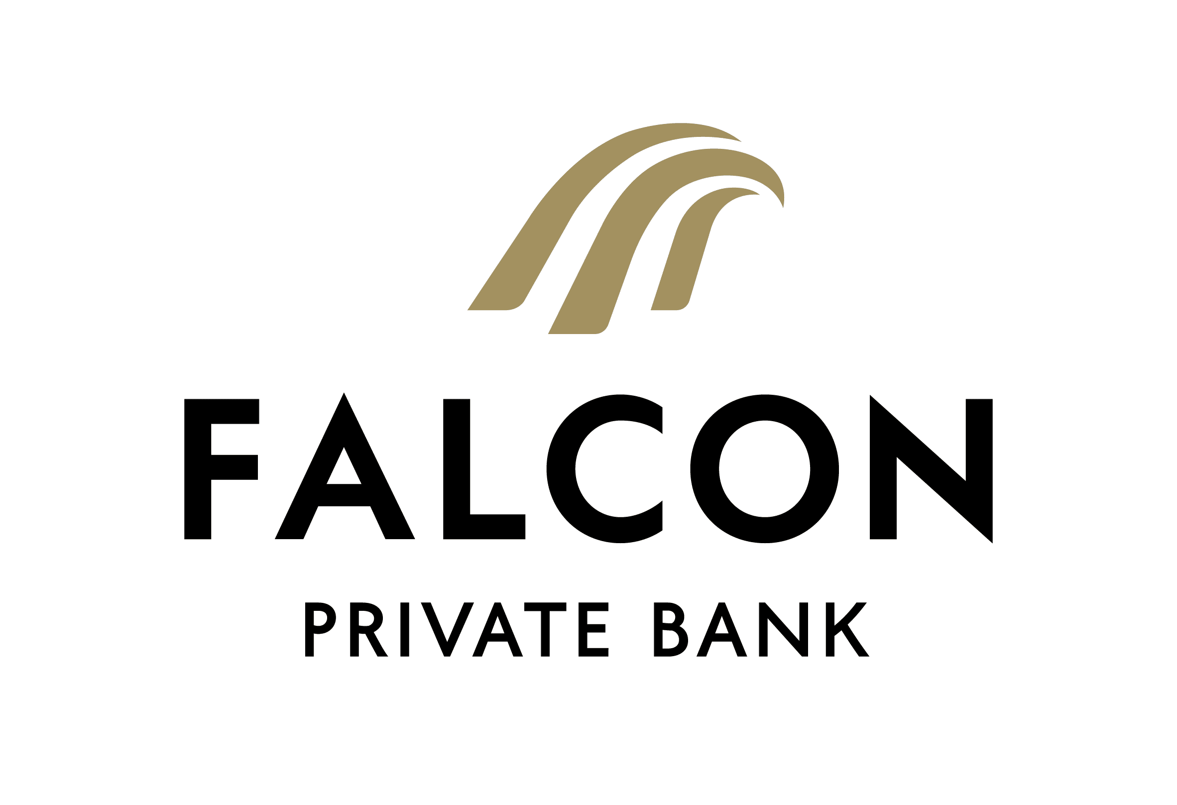 Falcon_Private_Bank, Investment Innovators: Wealth Summit