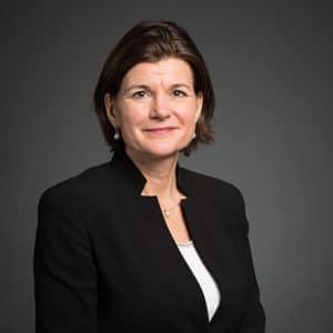 Hanneke Smits, Newton Investment Management, Investment Innovators