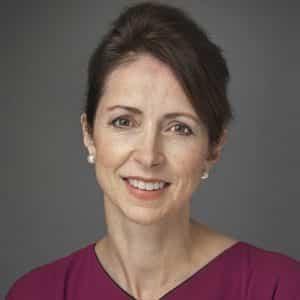 Helena Morrissey, Legal & General Investment Management, Investment Innovators Conference