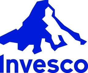 Invesco, Investment Innovators