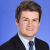 James Dowey, Neptune Investment Management, Investment Innovators