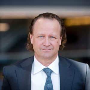 Jan Erik Saugestad, Storebrand, Investment Innovator