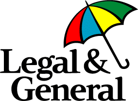 Legal & General, Investment Innovators Conference