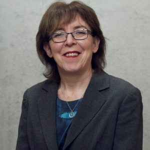 Lisa Caplan Investment Innovators Conference