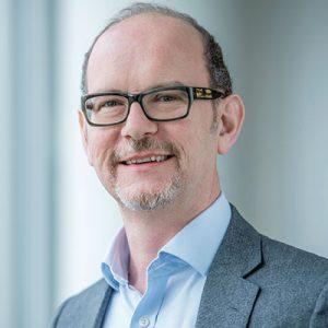 Matthew Sargaison, Man AHL, Investment Innovators