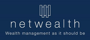 Netwealth, Investment Innovators: Wealth Summit