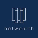 Netwealth, Investment Innovators, Wealth Summit