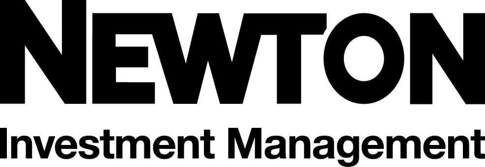 Newton Investment Management, Investment Innovators