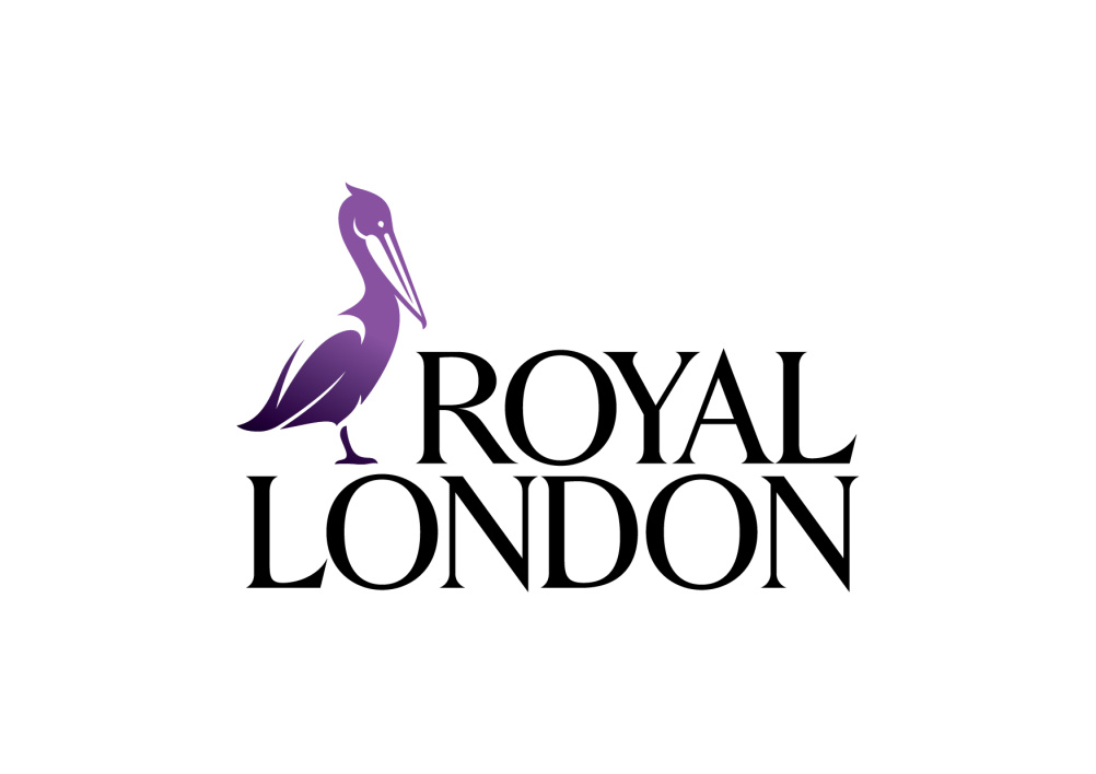 Royal London Investment Innovators Conference