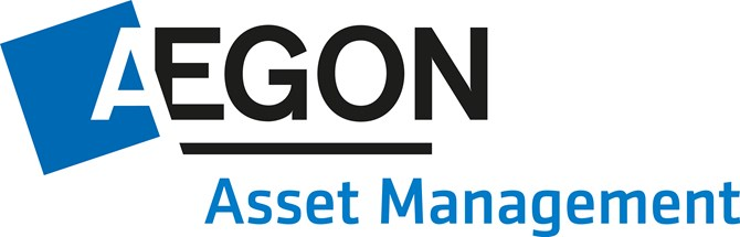 Aegon Asset Management, Investment Innovators