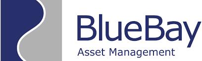 bluebay Asset Management, Investment Innovators