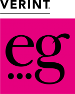 Eg Verint, Investment Innovators Conference