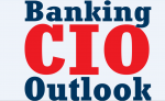 Banking CIO Outlook, Investment Innovators: wealth summit
