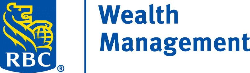 RBC Wealth Management, Investment Innovators: Wealth Summit