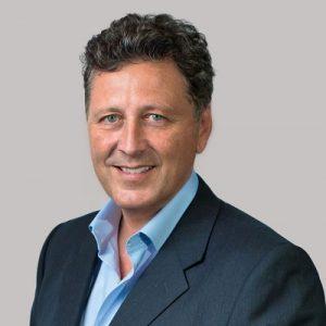 Gary Tiernan, Managing Partner, Golden Equator Wealth, Investment Innovators: Wealth Summit